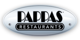 Pappas Restaurants